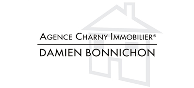 Agence immobilière Agence Charny Immobilier